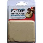 Composimold . CPO ImPRESSive Re-Usable Putty 1.5oz
