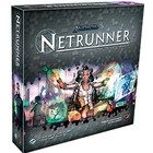 Fantasy Flight Games . FFG Android Netrunner LCG: Revised Core Set