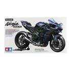 Tamiya America Inc. . TAM 1/12 Kawasaki Ninja H2R