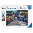 Ravensburger (fx shmidt) . RVB Nemo & Friends 100Pc Xxl Puzzle