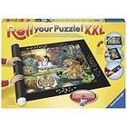 Ravensburger (fx shmidt) . RVB Roll Your Puzzle XXL