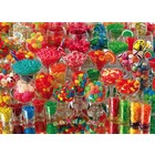 Cobble Hill . CBH Candy Bar 1000 Pc Puzzle