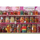 Cobble Hill . CBH Candy Store 2000Pc Puzzle