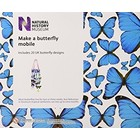 Natural Science Ind. . NSI BUTTERFLY MOBILE KIT