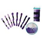 MultiCraft . MCI Cotton Floss 8M Lavender Dreams
