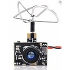 RC Pro . RCP 5.8G 25MW 3-IN-1 CAMERA