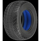 "Pro Line Racing . PRO Pro-Line Positron SC 2.2""/3.0"" M4 (Super Soft) Tires (2) for SC Trucks and SC Buggies Front or Rear"