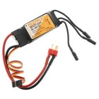 Multiplex . MPU MULTIcont BL-40 SD BPM ESC Pilatus PC-6