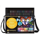Chameleon . CHM Chameleon Pen 30pc Set