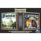Rio Grande Games . RGG Dominion: Big Box (includes Intrigue) 2nd Edition