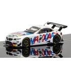 Scalextric . SCT BMW Z4 GT3 Roal Motorsport SPA 2015