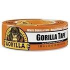 Gorilla Glue . GAG Gorilla White Tape 30 yards