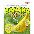 Tactic Games . TCG Banana Kick (Multi)