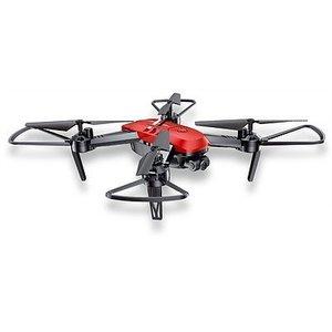 RC Pro . RCP 2.4G FPV Camera Drone