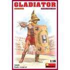 Miniart . MNA 1/16 Gladiator