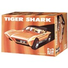 MPC . MPC 1/25 Tiger Shark Show Rod