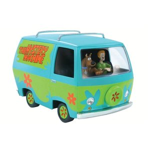 Polar Lights . PLL 1/25 Scooby Doo Mystery