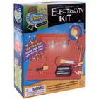 Slinky Science . SLY Electricity Kit