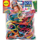 Alex Toys . ALX Loop Loom Refill