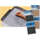 Royal Brush . RBM Grey Transfer Paper