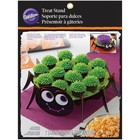 Wilton Products . WIL Spider Design Cupcake/Treat Stand