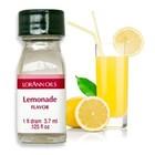 Lorann Gourmet . LAO Lemonade Flavor 1 Dram