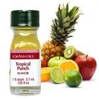 Lorann Gourmet . LAO Tropical Punch 2 Drm Flav Oils