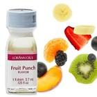 Lorann Gourmet . LAO Fruit Punch Flavor 2 Drams