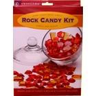 Lorann Gourmet . LAO Rock Candy Kit