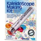 4M Project Kits . FMK Kaleidoscope Kit