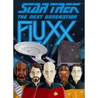 Loonacy Labs . LOO Star Trek: The Next Generation Fluxx