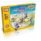 RC Pro . RCP Cable Car