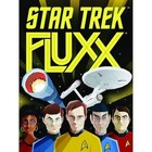 Loonacy Labs . LOO Star Trek Fluxx