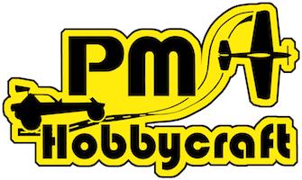 PM Hobbycraft