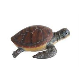 Decorative  Sea Turtle Box