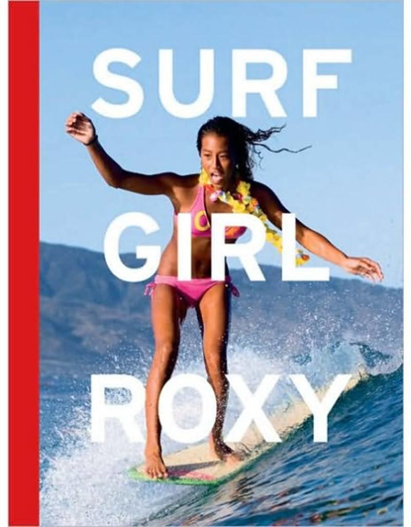 Surf Girl Roxy