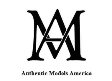 Authentic Models America