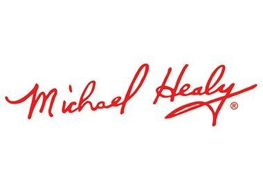 Michael Healy Designs
