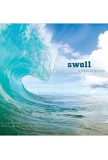 Swell  a year of waves