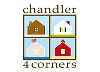 Chandlers 4 Corners