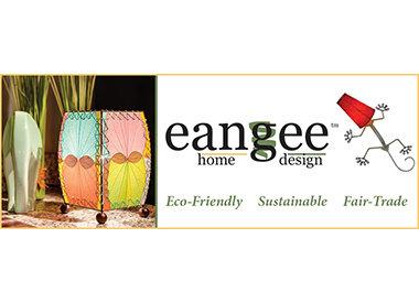 eangee home design