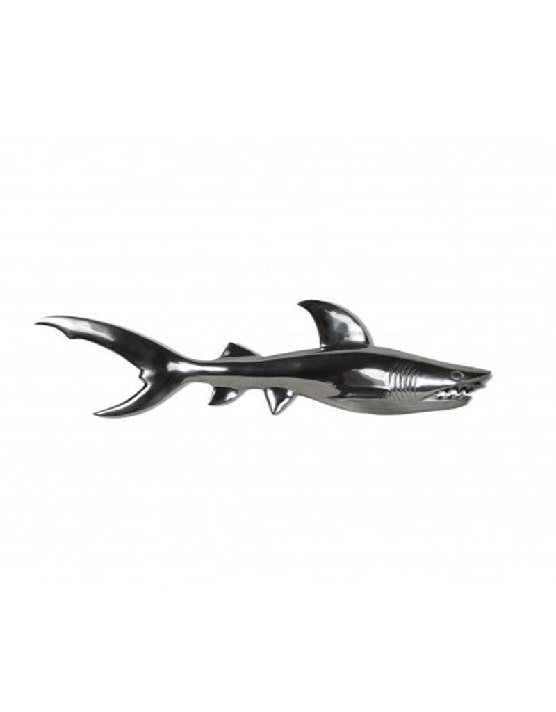Shark Large