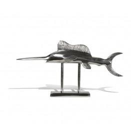Swordfish on Stand Large