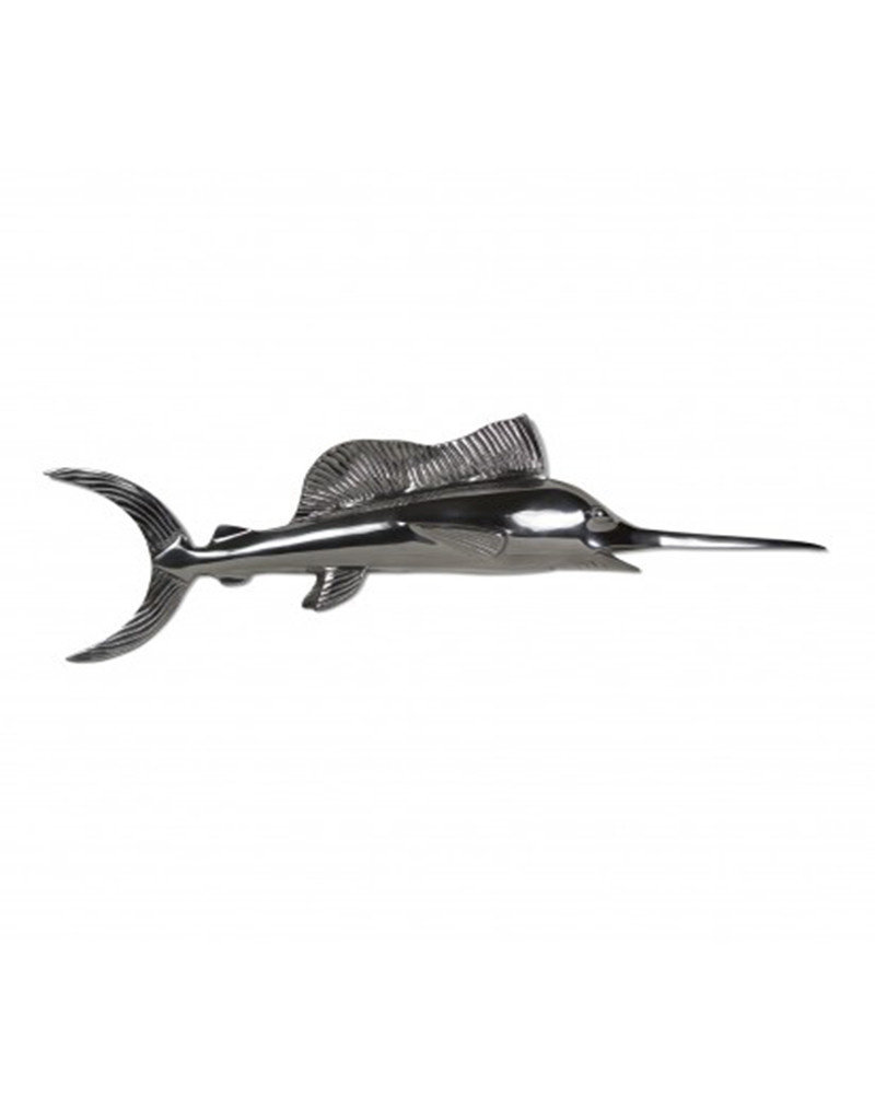 Swordfish Large