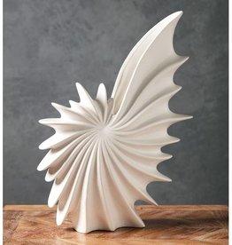 Marica Ceramic Vase