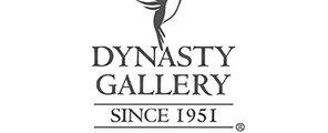 Dynasty Gallery
