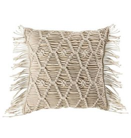 Hannah Pillow 20x20