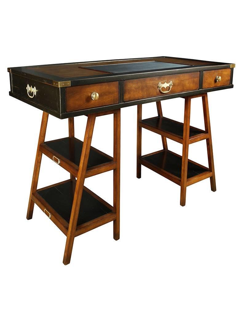 Authentic Models America Navigator's Desk