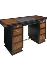 Authentic Models America Captain's Desk