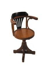 Purser's Chair
